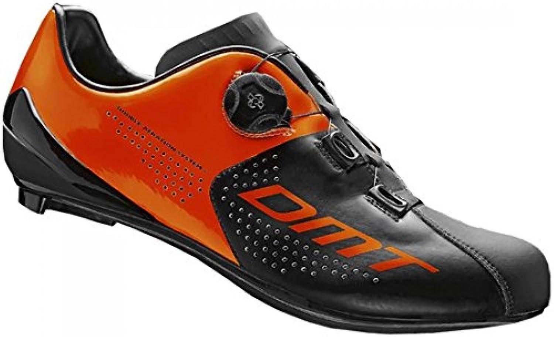 K16R3OB27-42.5 (dmt)  - Zapatos de moda en línea Obtenga el mejor descuento de venta caliente-Descuento más grande