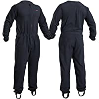 GUL Radiation Drysuit Undersuit/Thermals