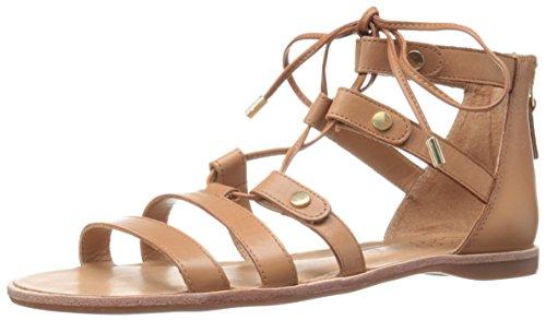 franco-sarto-baxter-femmes-us-10-beige-sandales-gladiateur