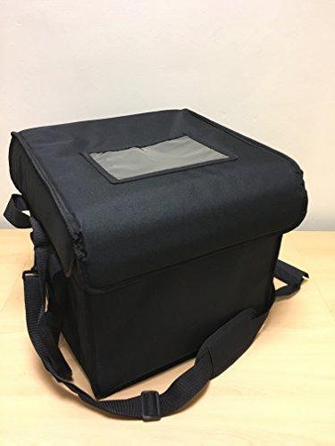 Extra-große 50-liter-kühltasche, Isoliert, Für Camping, Picknick, Als Gefriertasche, Einkaufstasche, Thermo- Oder Kühltasche T7.