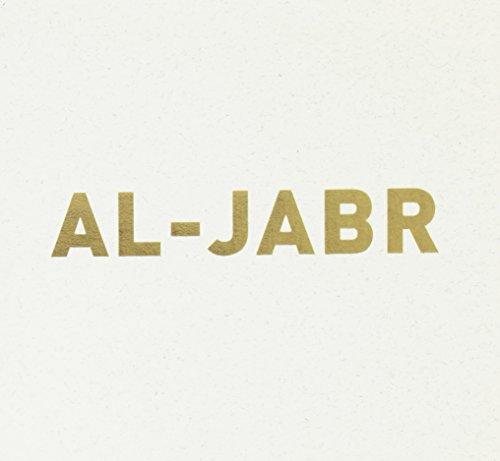 Al-Jabr