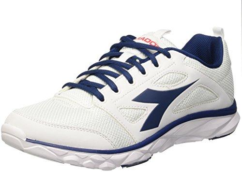 diadora-hawk-6-scarpe-da-corsa-uomo-bianco-bianco-blu-40-eu