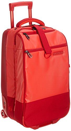 burton-trolley-flt-deck-rosso-real-red-tarp-57-x-34-x-31-cm