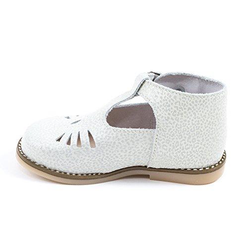 Little Mary - Babies/Bottillons SURPRISE blanc Blanc