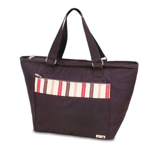 picnic-time-topanga-insulated-cooler-tote-moka-by-picnic-time