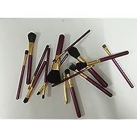 XNWP-15 viola specchio insieme completo di strumenti