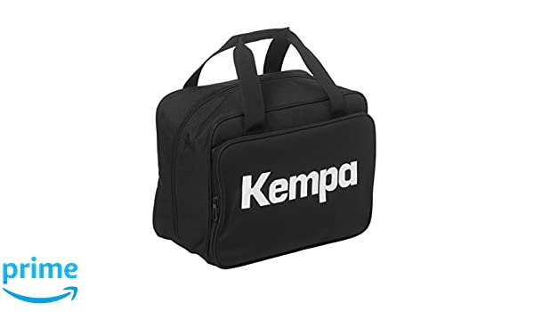 Kempa Sac médical Medical Bag AL80u2Xh