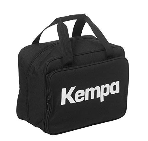 Kempa Nosize - Borsa Medica, Colore: Nero
