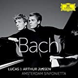 Bach -