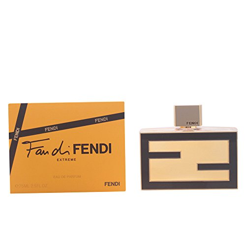 fendi-fan-di-extr-edp-vapo-75-ml