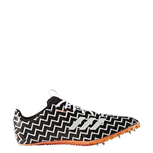 adidas Sprintstar, Chaussures de Running Entrainement Homme