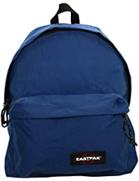 Sac à dos Eastpak Padded Pak'r EK620 Authentic Noisy Navy bleu ThrAky