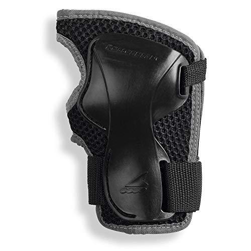 Rollerblade Protecciones X-Gear WRISTGUARD