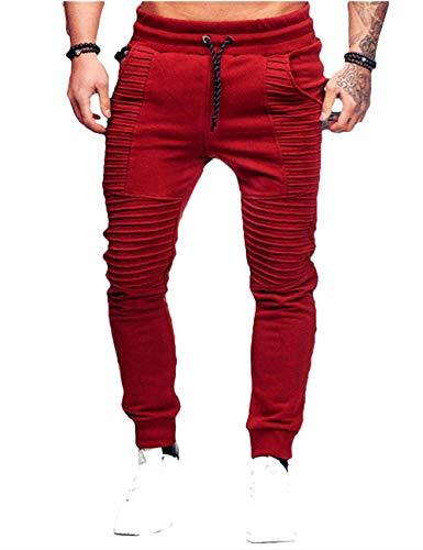 ebae0db8ac7de Comprar Pantalones de Chandal  OFERTAS TOP abril 2019