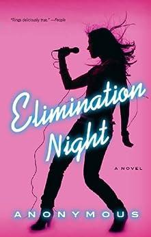 Elimination Night von [Anonymous]