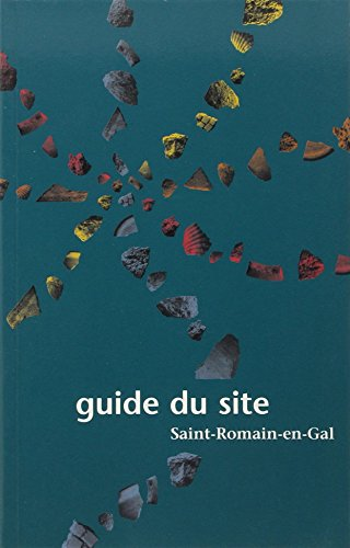 Saint-Romain-en-Gal : le guide du site