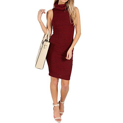 sco-new-womens-ladies-michelle-keegan-amy-willerton-celeb-sleeveless-cowl-high-neck-knitted-midi-dre
