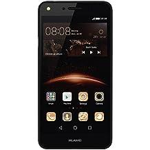 Móvil Huawei Y5 II - Negro