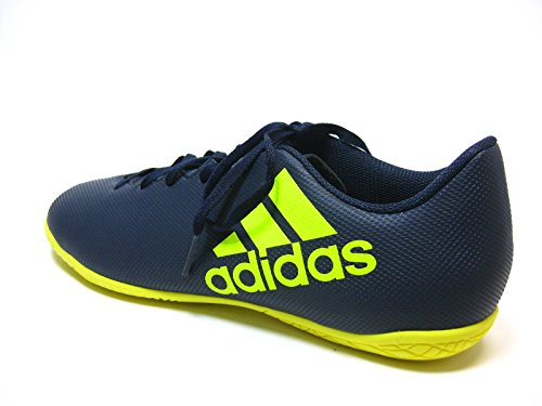 Uomini Tinley Amasol In Adidas 4 X Tinley 17 1Cq7Up