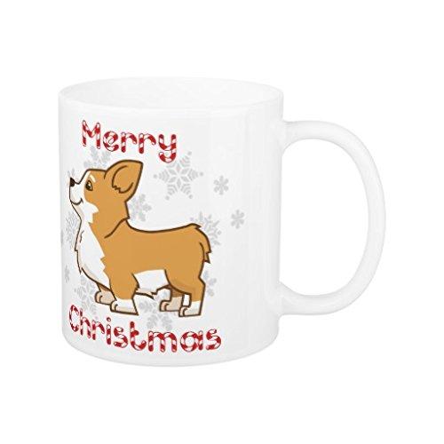 warrantyll-merry-corgi-christmas-2016-small-coffee-tea-mug-37-x-31-11oz
