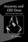 Ancients and Old Ones (The Heku Series Book 8)