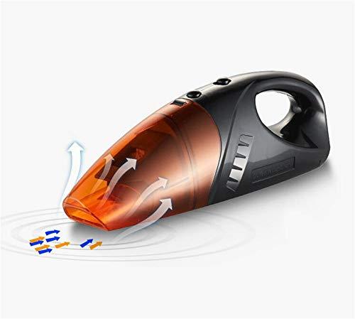 Suministros de limpieza y saneamiento SYW Hogar inalambrico recargable potente de alta potencia Wireless Handheld ácaros Removal mini mudo 120W Productos de mantenimiento de suelos