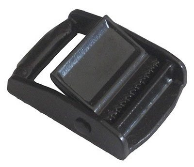 turf-inc-1-mtl-cam-buckle-by-turf
