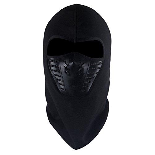 tagvo-warmsturmhaube-masque-visage-avec-maille-filet-respirant-en-silicone-panel-nuque-en-polaire-co