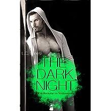 Ein Rockstar zu Weihnachten (The dark night 4)