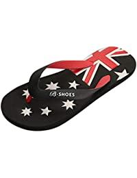 Amazon.it  bandiera americana - Includi non disponibili   Scarpe ... da7585f3375