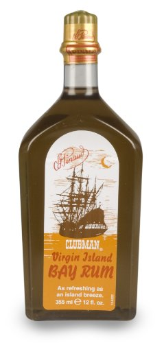 Clubman Pinaud Bay After Shave 355ml -