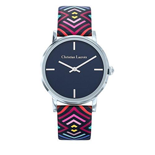 orologio-da-donna-christian-lacroix-incredibile-bracciale-pelle-stampata-8010301