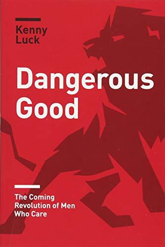 Dangerous Good (Rise of Guys) Männer-navigator