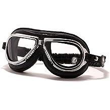 828ad4c1c200c6 Climax - Lunettes moto Climax 500