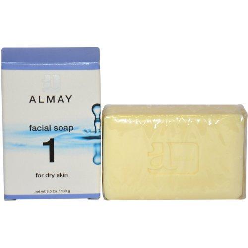 almay-facial-soap-1-dry-skin