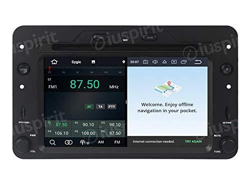 Android-90-GPS-DVD-USB-SD-WI-FI-Bluetooth-Mirrorlink-Autoradio-Alfa-Romeo-159-Alfa-Romeo-SpiderAlfa-Romeo-Brera