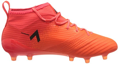 adidas Men    s Ace 17 1 Fg Football Boots   Narsol Negbas Rojsol   11 UK 11 UK