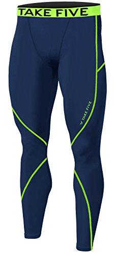 nueva-hombres-deportes-de-invierno-termico-piel-mallas-de-compresion-base-capa-de-bajo-pantalones-la