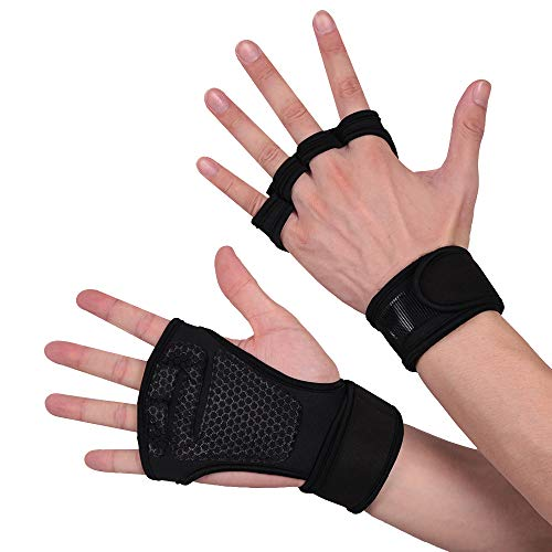 (Mangotree Arm Guard Bracer Taktische Arm Band Achsel Schilde Anti-Burn Beständig Arm-Schutzhülse Arm Ärmel (Z# Kniestütze, Einheitsgröße))