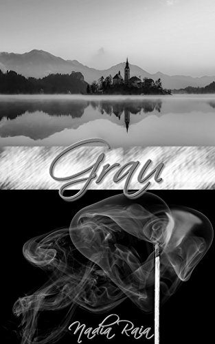 https://www.buecherfantasie.de/2018/05/rezension-grau-von-nadia-raia.html
