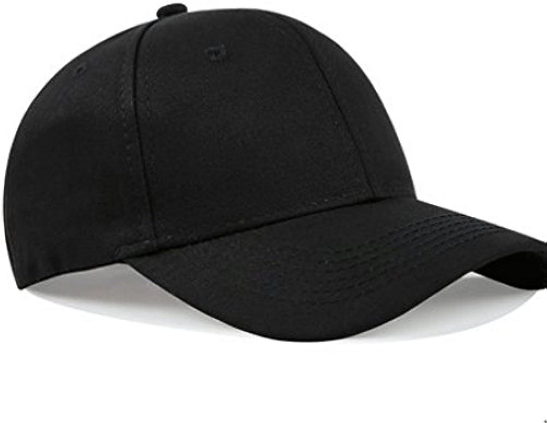 Cappello Berretto da Baseball Estivo per Uomo e Donna Berretto da da  Berretto Baseball Estivo Cappello 8422dedad3a2
