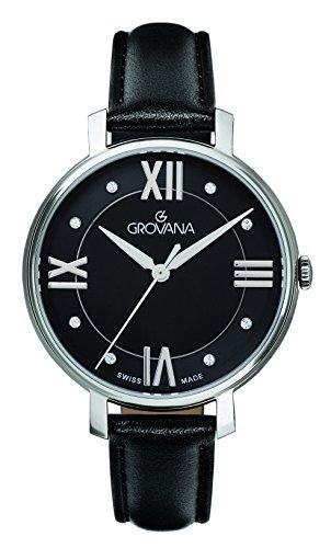 Reloj GROVANA para Mujer 4441.1537