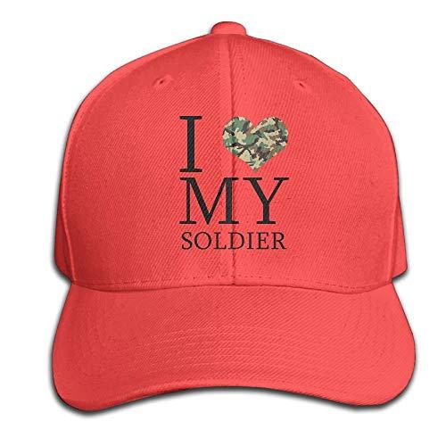 Unisex Peaked Cap Reptile Lover Baseball Hip-hop Caps Cotton Trucker Caps Cool 1S