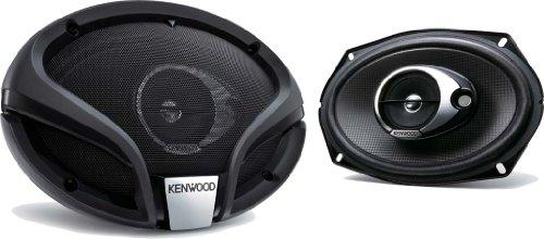 kenwood-electronics-kfc-m6934a