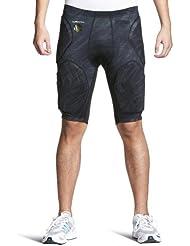 Adidas Performance Techfit Padded Short Pantalon rembourré GFX S M L XL XXL XXXL