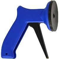 Laser 4110 - Herramienta de ventosa para abolladuras