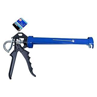 Blue Spot Tools 36467 Blue Spot Heavy Duty 11