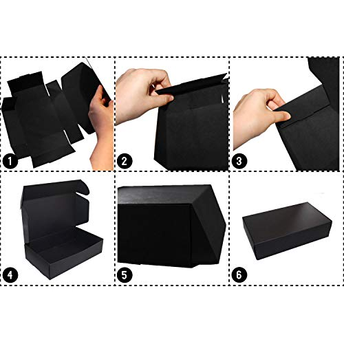 Zoom IMG-2 kurtzy scatola nera regalo 50