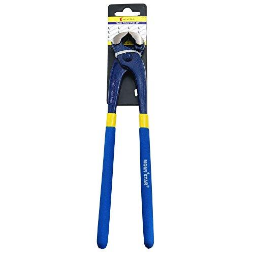 montstar-tour-pince-tenaille-305-cm-avec-deux-poignees-couleur-souple-en-pvc-rembourre