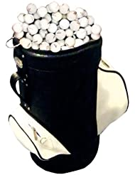 Longridge Mini sac de golf Den Caddy mixte adulte 52 x 37 x 29 cm
